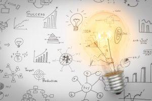 Tous les outils incontournables pour faire connaître votre entreprise et la fidélisation.
