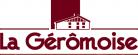 LA-GEROMOISE-BRASSERIE-GERARDMER