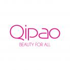 Qipao_carre-600x600