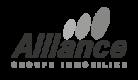alliance-groupe